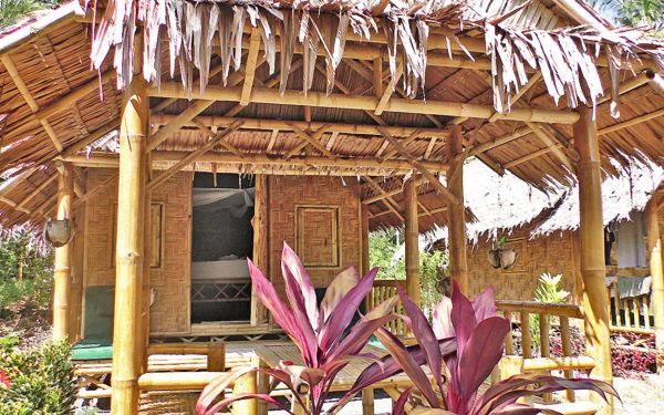 «Страна чудес» Khao Lak и деревня Bang Niang